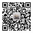 贝博平台下载用品|贝博平台下载连锁|贝博平台下载贝博下载链接培训